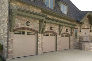 Tonawanda Service Garage Door Repair Adams Door Company