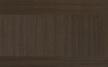 Haas bi-directional color - American Walnut