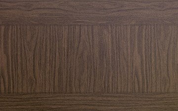Haas bi-directional color - English Oak