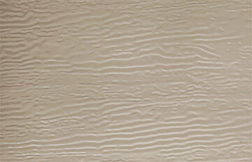 Haas color - Sandstone