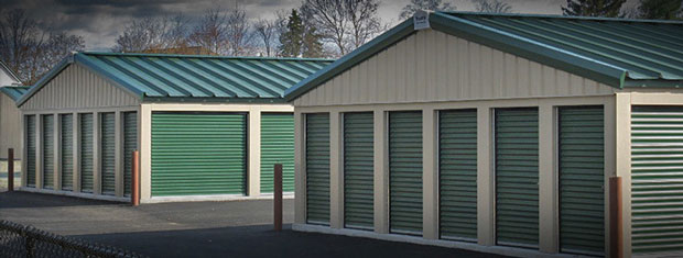Commercial Garage Doors Trac Rite 944wl Windlock Roll Up Doors For Buffalo Ny Wny Adams Door Company