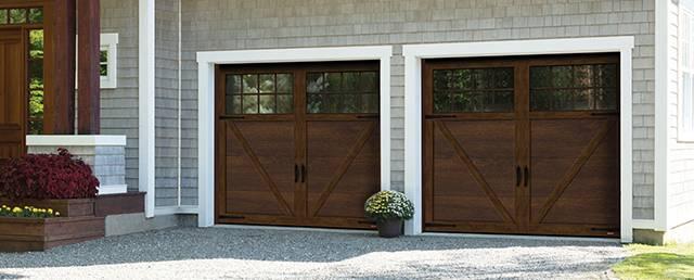 garage door repair bloomington il